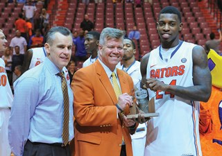 2013 MetroPCS Orange Bowl Basketball Classic