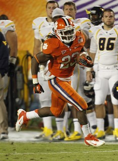 2012_Discover_Orange_Bowl_Game_-_Joel_Auerbach_056