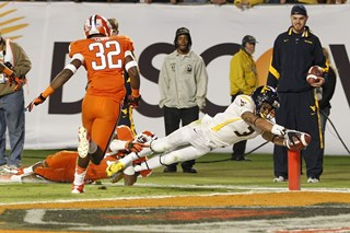 2012_Discover_Orange_Bowl_Game_-_Joel_Auerbach_074