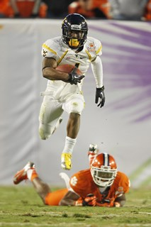 2012_Discover_Orange_Bowl_Game_-_Joel_Auerbach_084