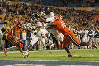 2012_Discover_Orange_Bowl_Game_-_Joel_Auerbach_087