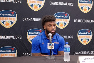 Florida_Offense_Press_Conference_(2)