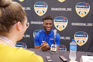 Florida_Offense_Press_Conference_(6)