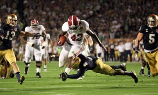 159090383-alabama-running-back-eddie-lacy-makes-big-gettyimages