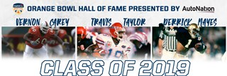 2019_Hall_of_Fame_Inductees