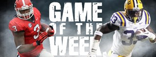 GAME_OF_THE_WEEK_w5