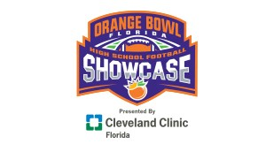 News-Thumbnail_Orange-Bowl-Florida-High-School-Football-Showcase