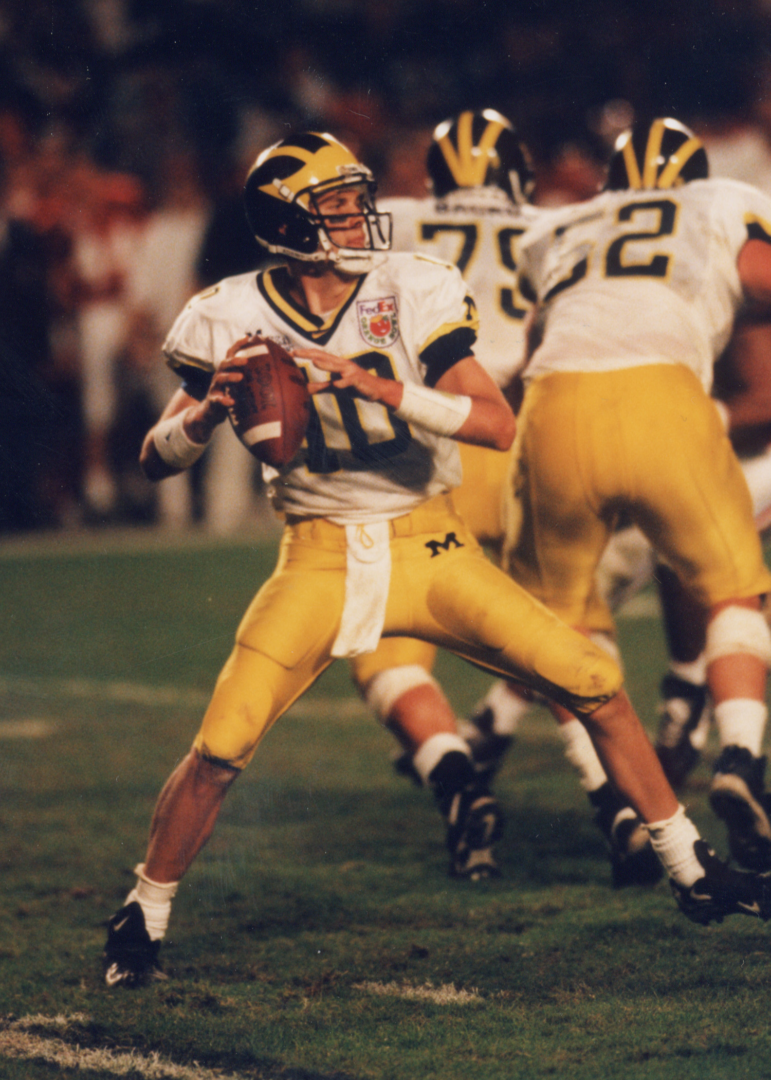 2000_-__Tom_Brady_(Michigan)_(1)