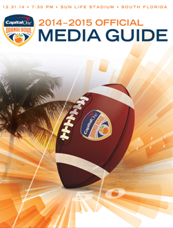 2014-COOB-Media-Guide-Cover