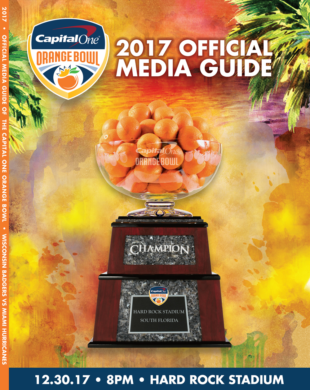 2017-Capital-One-Orange-Bowl-Media-Guide-Web2-1