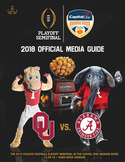 2018-CFP-Capital-One-Orange-Bowl-Media-Guide-proof2-1
