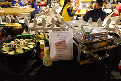 400x267_GroupsandHospitality_PrivateTailgate_2