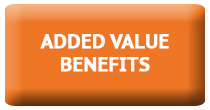Added-Value-Benefits-Button_orange2