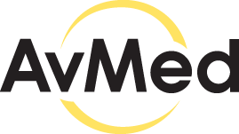 AvMed-Circle-Logo_Primary