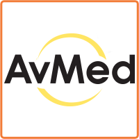 AvMed-Website-Template