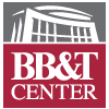 BB_T-Center_Small