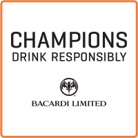 Bacardi-Champions-Drink-Responsibly
