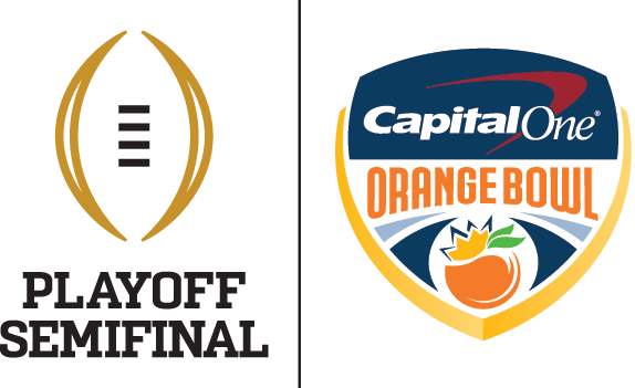 CFP-Semifinal-Orange-Bowl-Dual-Signature-PMS-Light-BG
