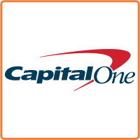 Capital_One_Logo_Template