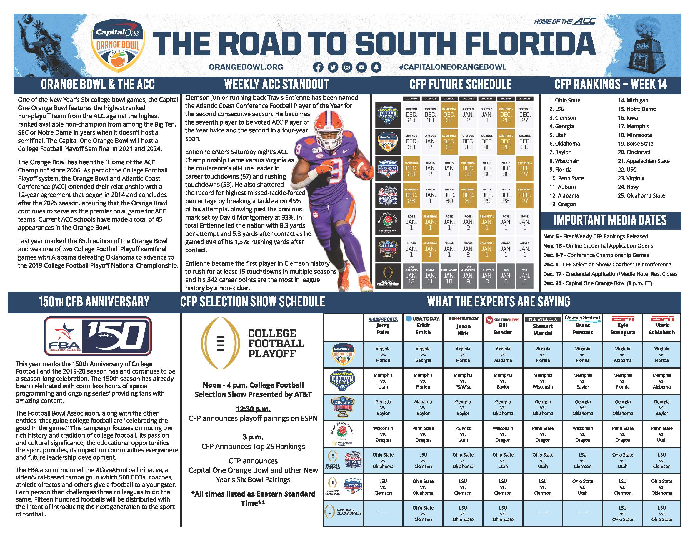 Championship_Week_-_2019_The_Road_To_South_Florida_ne_Page_1