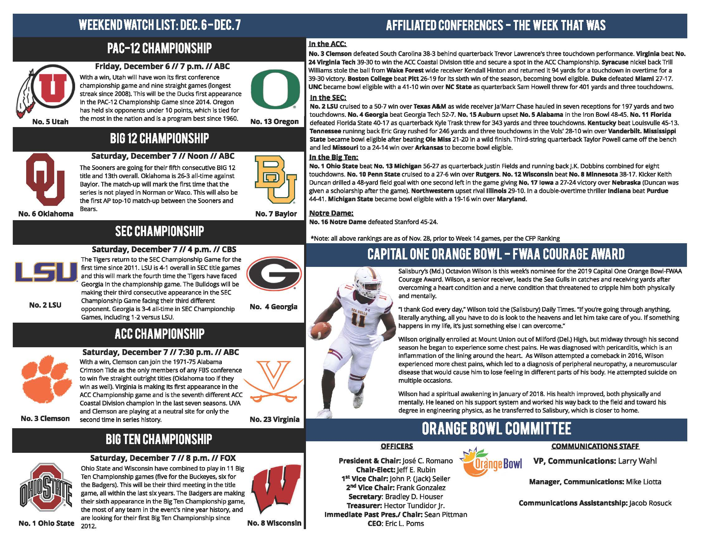 Championship_Week_-_2019_The_Road_To_South_Florida_ne_Page_2