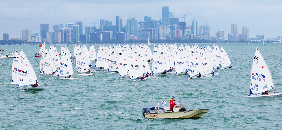 Community-Module_YouthSports_Sailing