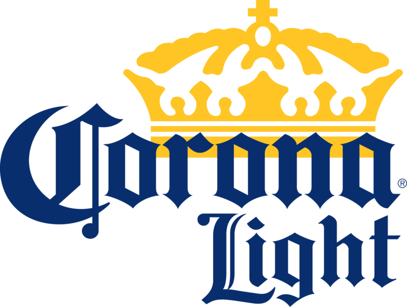 CoronaLight_PNG-CL_Logo_Full_Color