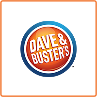 Dave-_-Busters