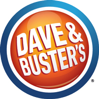 Dave-and-Busters-PRIMARY-LOGO-2015-C_CMYK