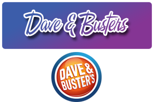 Dave___Busters