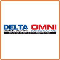 Delta-Business-Solutions17