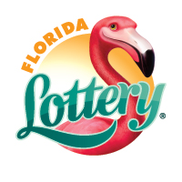 Florida-Lottery-PRIMARY-logo_ooh_4cp