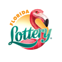 Florida-Lottery_Event_webpages