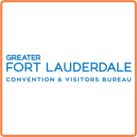 Greater_Fort_Lauderdale_CVB