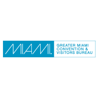 Greater_Miami_CVB