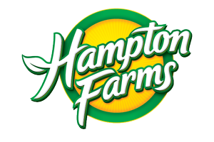 Hampton_Farms_Brandmark_5c_spot