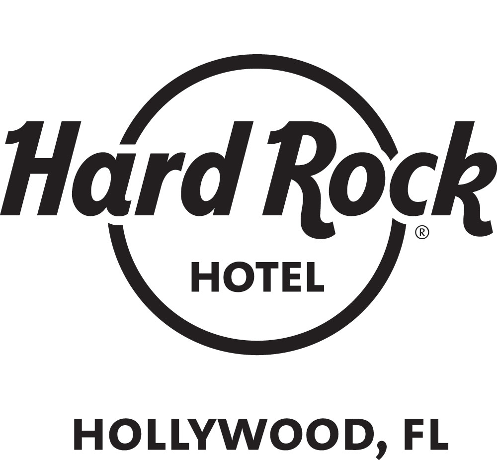 HardRock_HOTEL_Hollywood_1C_Black
