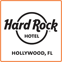 Hard_ROck-Hotel-Hollywood