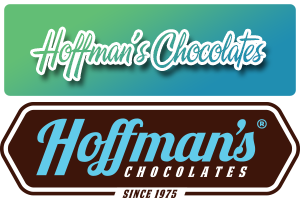 Hoffmans_Chocolates