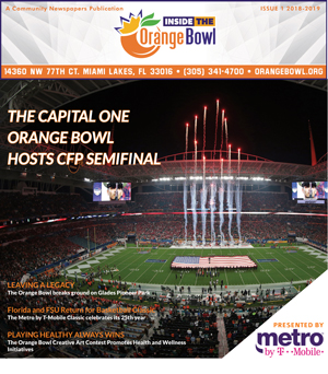 Inside-the-Orange-Bowl-(Issue-1,-2018-19)-1_Thumbnail