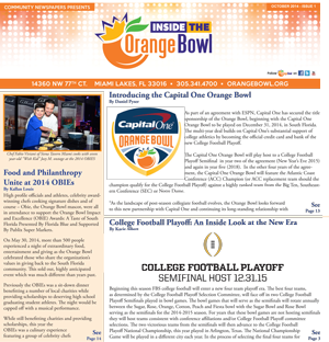 Inside-the-Orange-Bowl-1---Cover