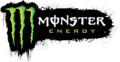 MONSTER_ENERGY_PRIMARY