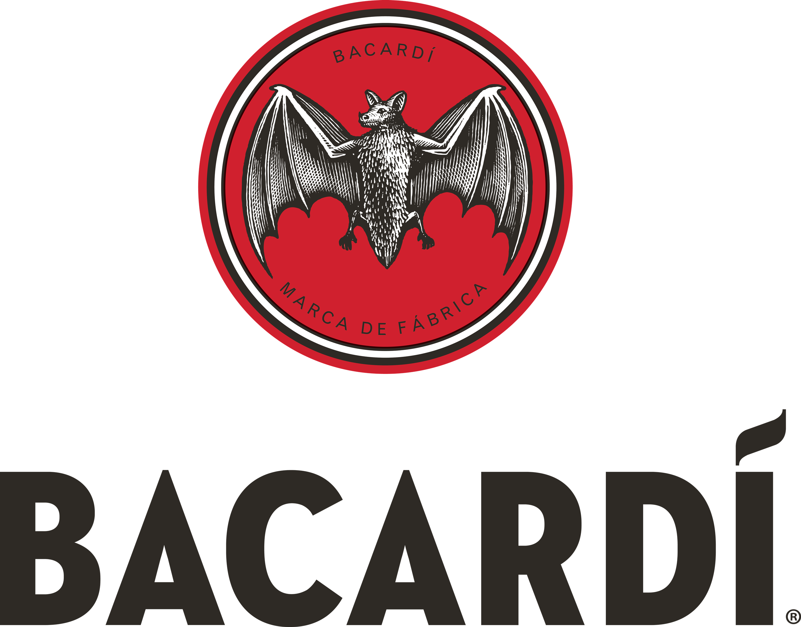Bacardi_PRIMARY