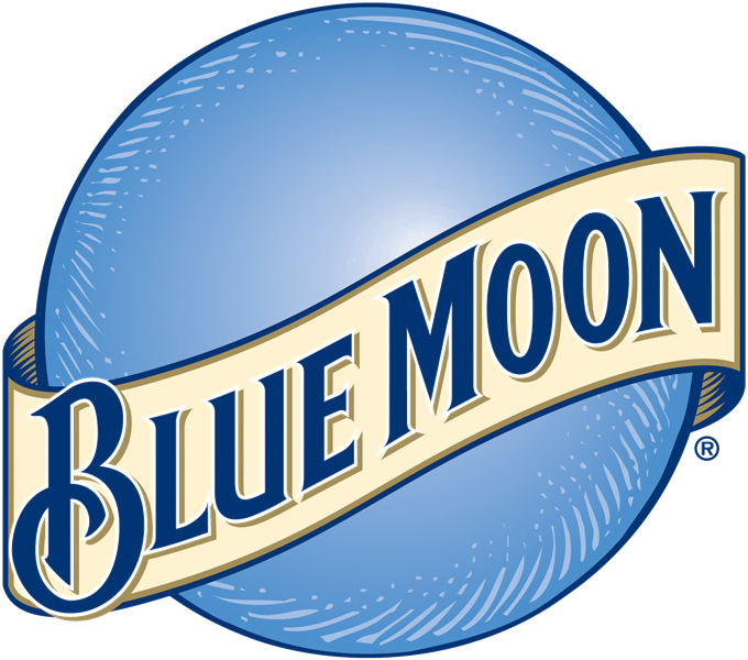 Blue_Moon_PNG