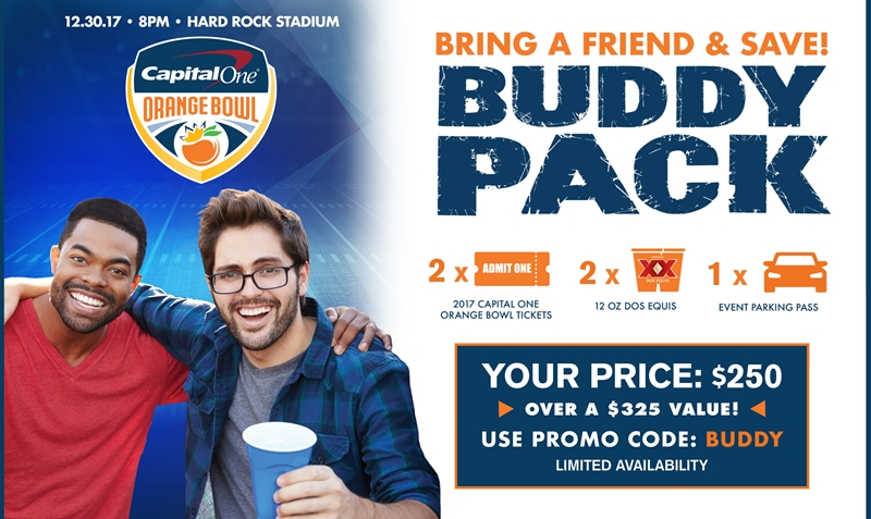 OBC-0662-Kickoff-Buddy-Pack-1024x768_ML-Promo-Page