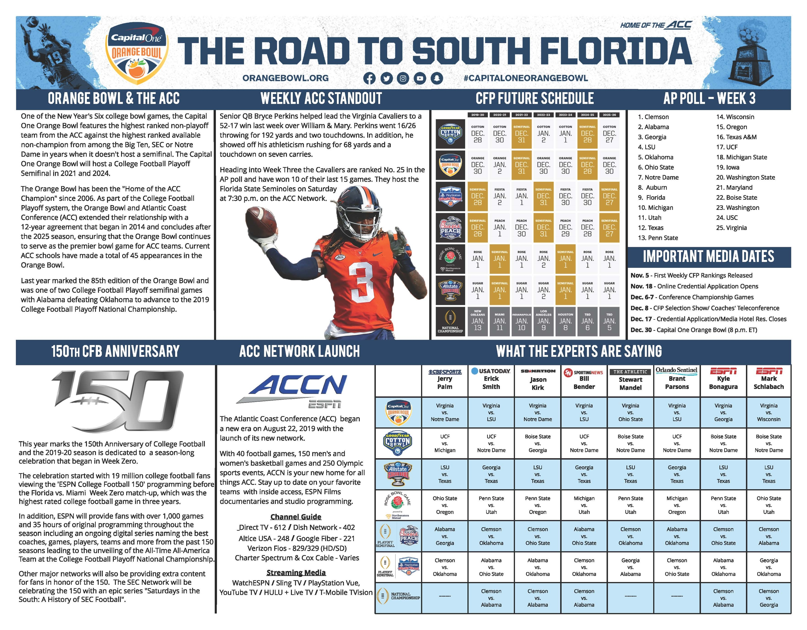Week_3_-_2019_The_Road_To_South_Florida_ne_Page_1