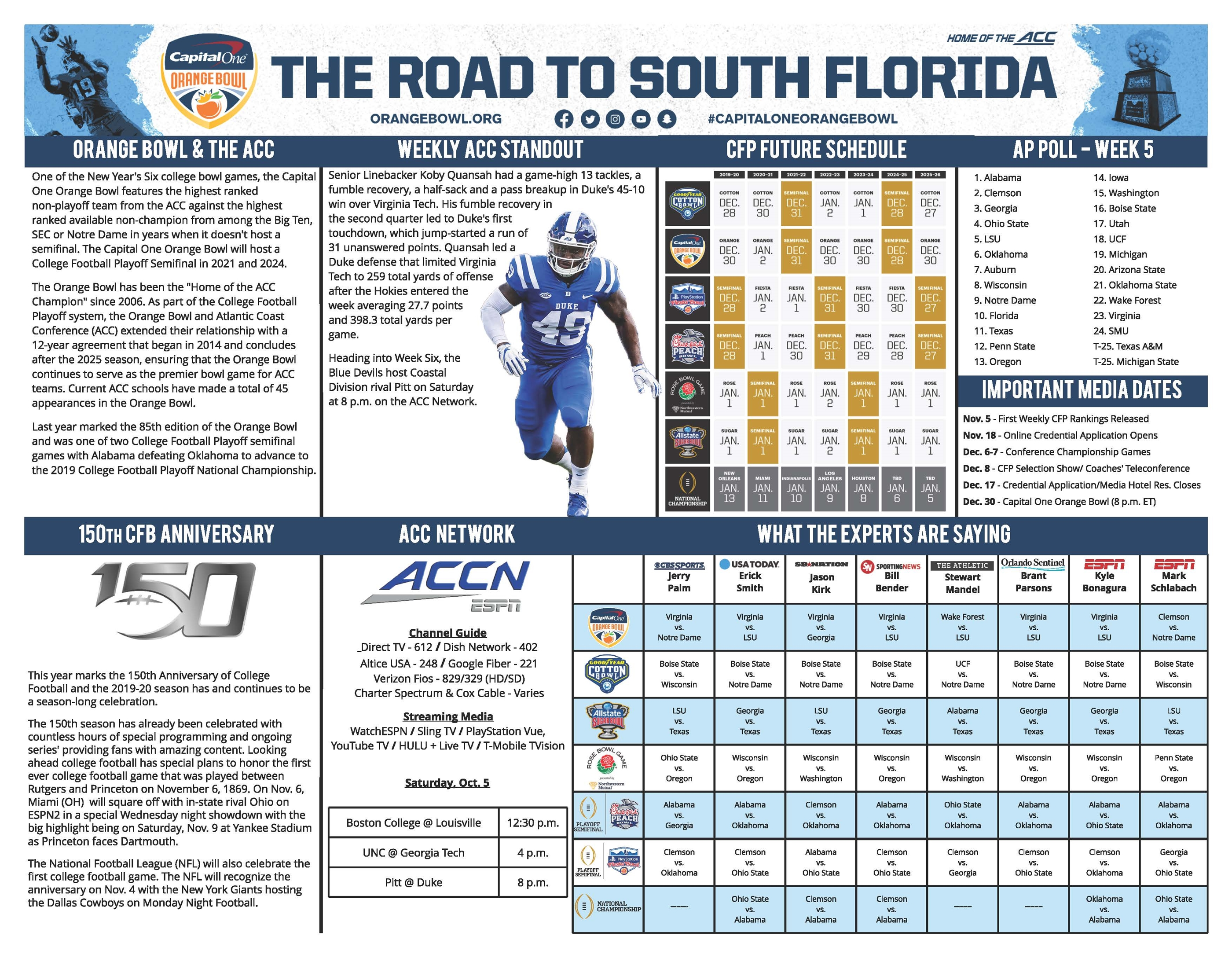 Week_6_-_2019_The_Road_To_South_Florida_ne_Page_1