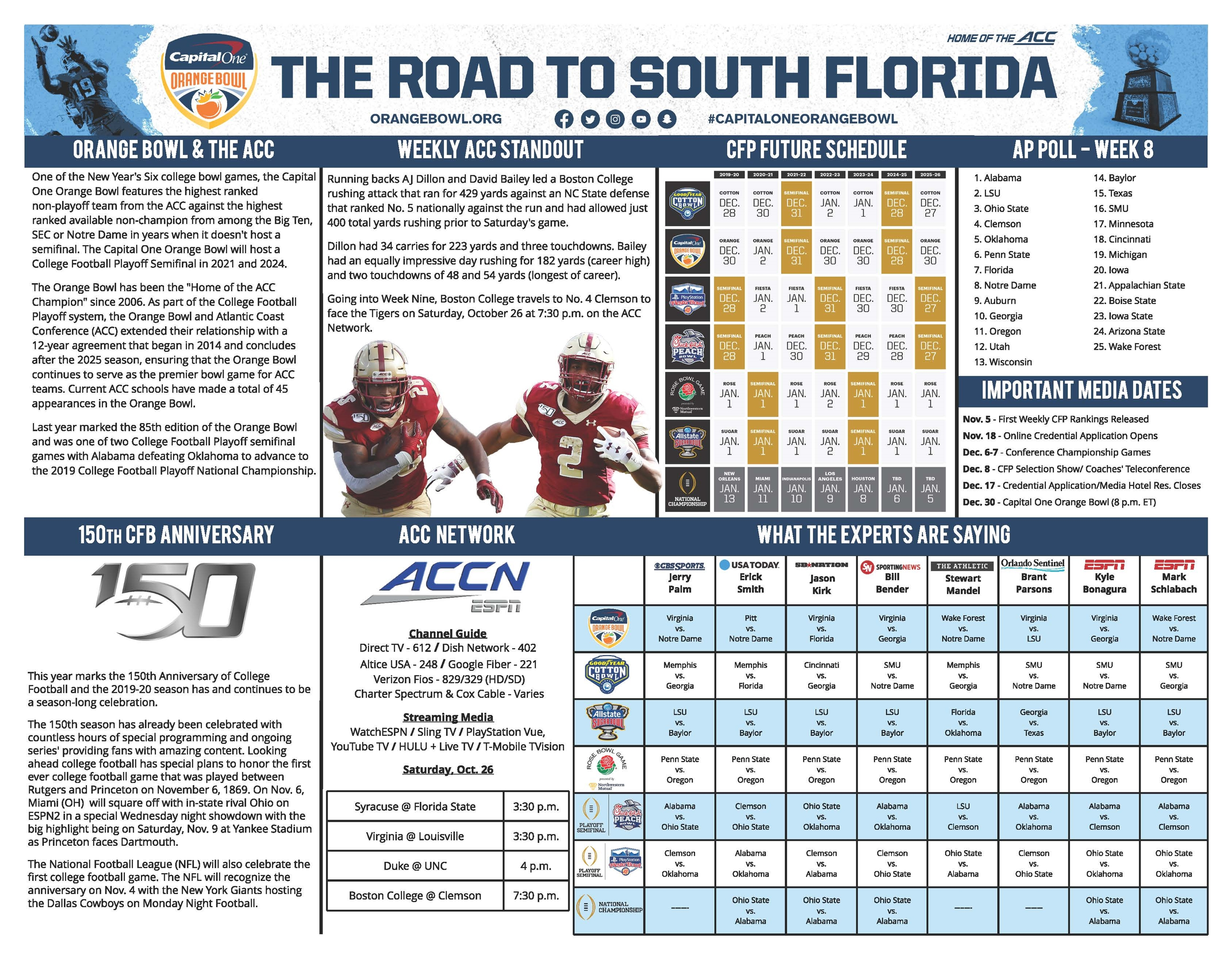 Week_9_-_2019_The_Road_To_South_Florida_ne_Page_1