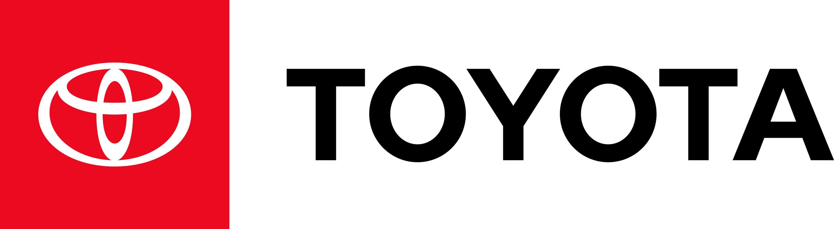 toyota_PRIMARY_DIGITAL_Horiz_Lightbck_horiz_us_black_rgb