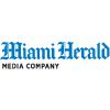 Miami-Herald_Small
